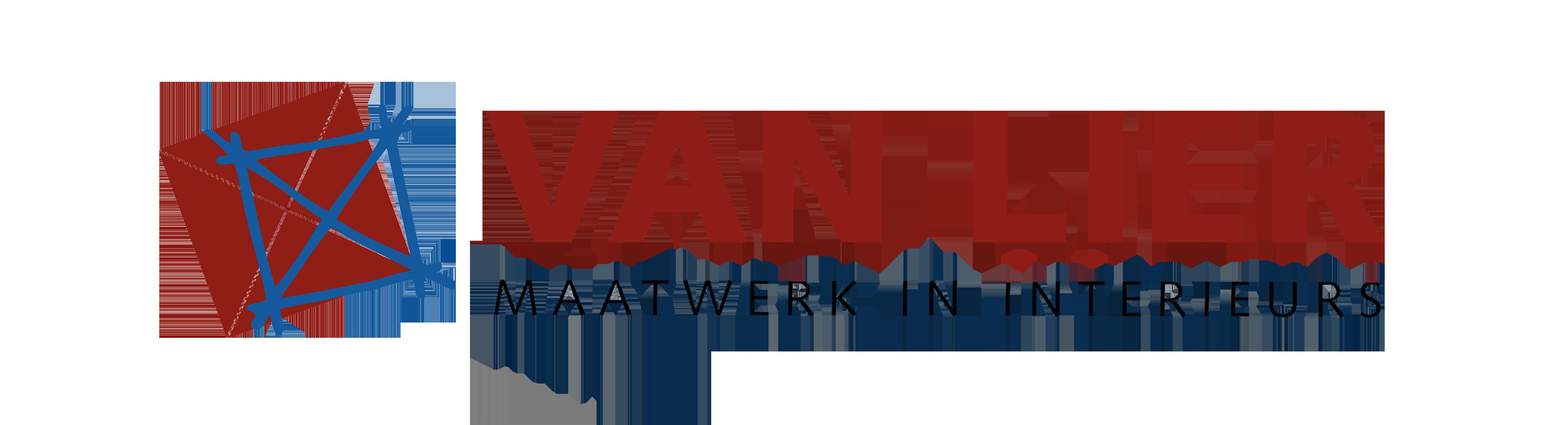 Van Lier – Maatwerk in Interieurs