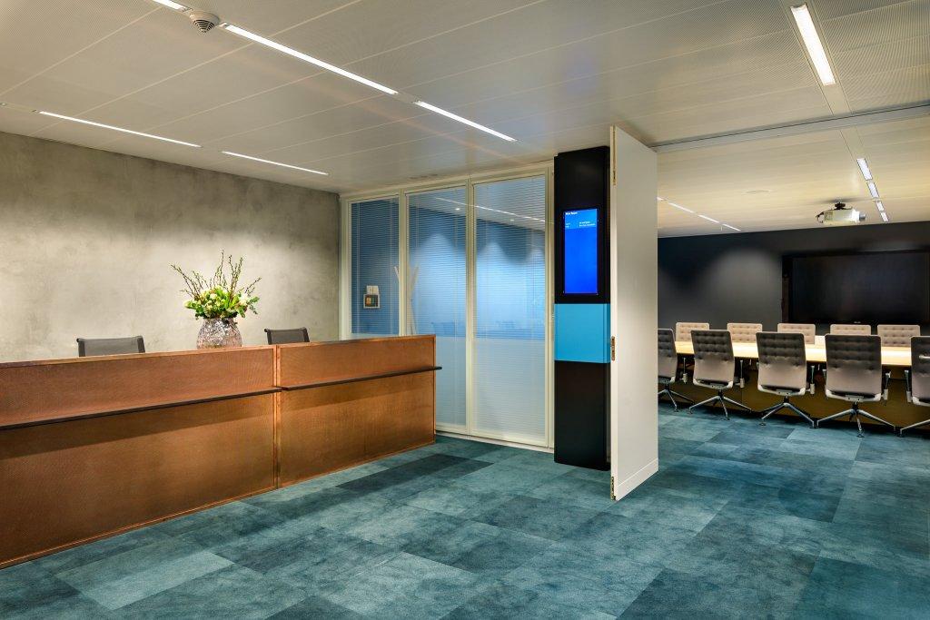 Microsoft Brussel